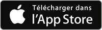 Application PN iPhone/iPad