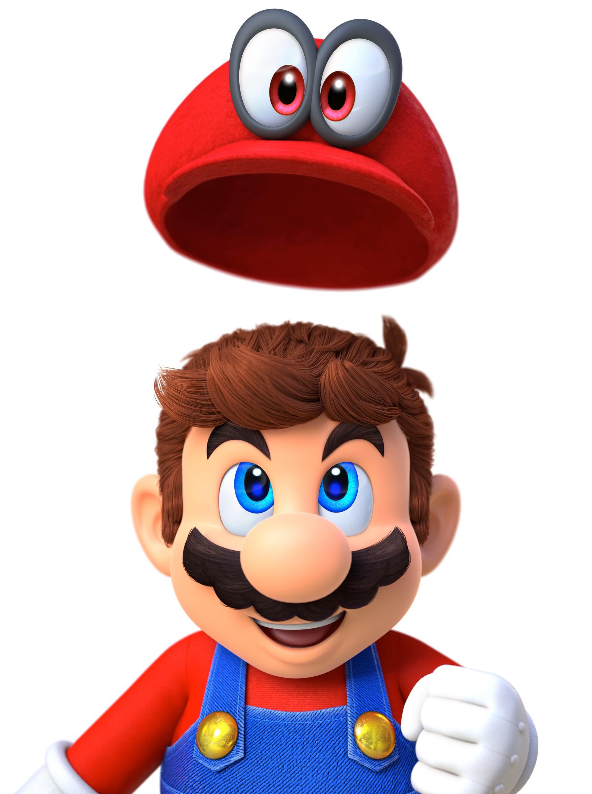 Calendrier De Lavent Nintendo Noël 2017 Puissance Nintendo